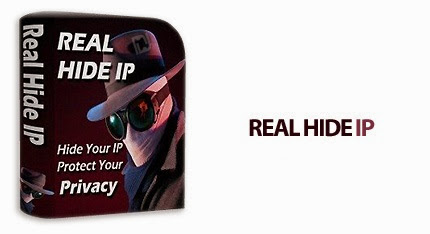 Download Real Hide IP 4.5.4.8 Free Full Version
