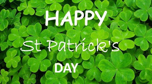 St-Patrick's-Day-2021