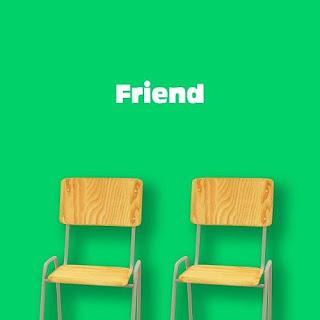 Download Mp3 MV Lyrics BTOB – Friend