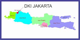 lagu daerah dari provinsi dki jakarta