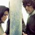 Outlander é renovada para mais duas temporadas e a 4ª ganhou imagens!