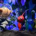 Pikmin ,  permainan Augmented Reality Kolaborasi Niantic dan Nintendo