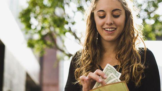 12 cung hoàng đạo có cách tiết kiệm tiền 'bá đạo' như thế nào