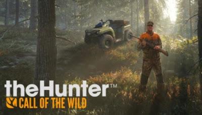 Thehunter: Call Of The Wild تنزيل مجاني