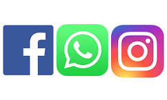 [ News]: Facebook, Instagram and WhatsApp hit by photo glitch