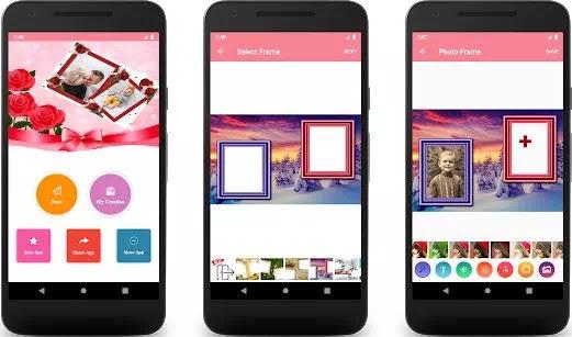 aplikasi bingkai foto terbaik android-8