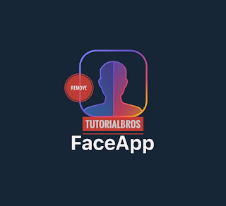 If you are that worried and concerned about the photos you uploaded on FaceApp, see how to delete your data saved in FaceApp completely
