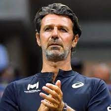 Patrick Mouratoglou Wife, Wiki, Biography, Net Worth, Family and Children