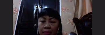 Press Release COVID-19 Tarakan 25 Juli 2020