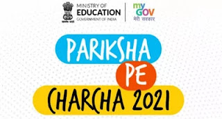 Pariksha Pe Charcha 2021: PM to discuss 'Examination' with students today at 7 pm