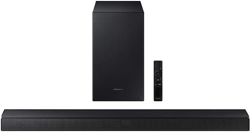 Samsung HW-T530