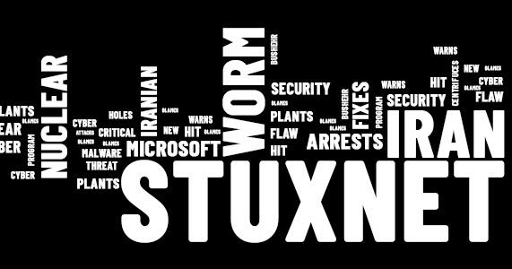 Stuxnet - Hành trình giải mã con virus nguy hiểm nhất thế giới (phần 2)