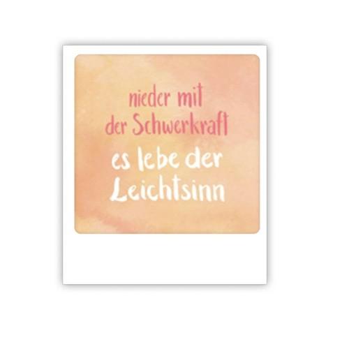https://www.smunk.de/pickmotion-mini-pic-karte-nieder-mit-der-schwerkraft