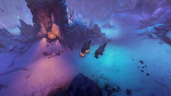 darksiders-genesis-pc-screenshot-1
