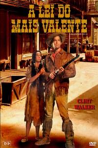 A Lei Do Mais Valente (1959) Dublado 720p