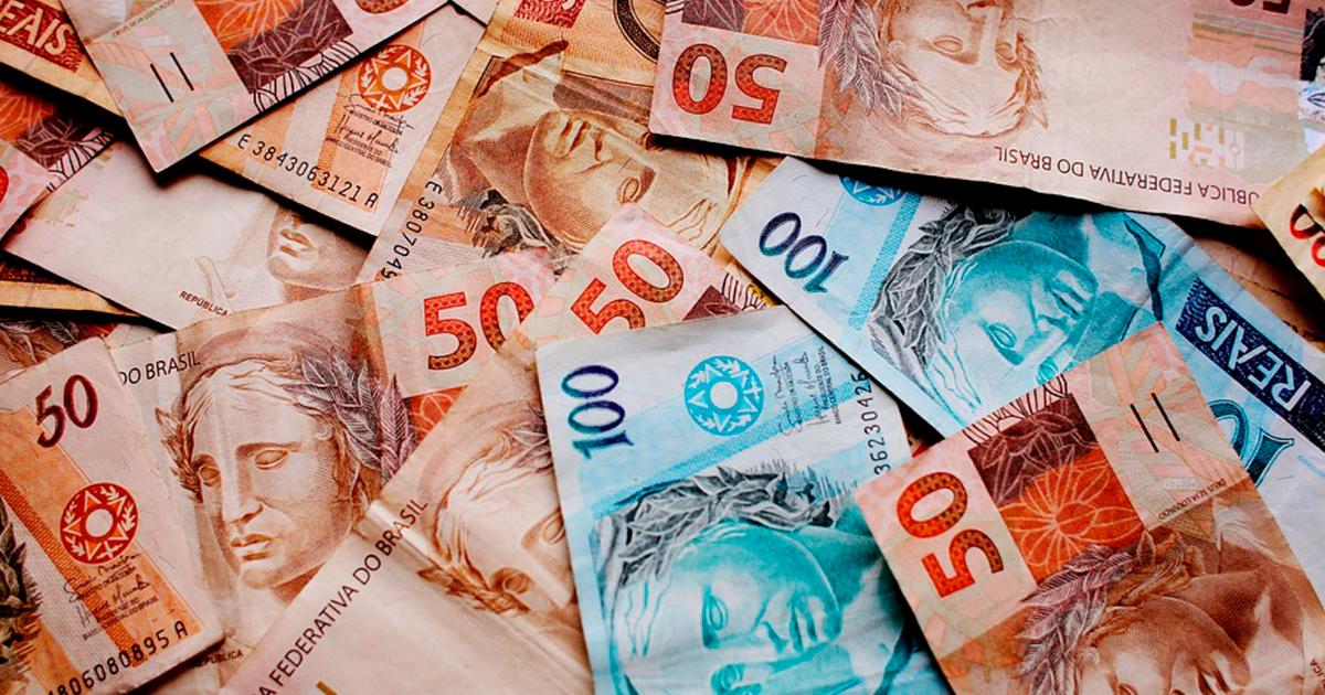 Quem pode receber o benefício de R$ 600 e como será distribuído