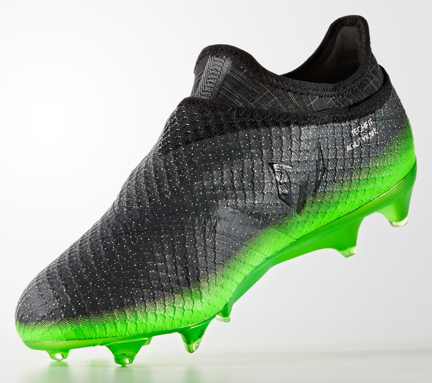 Latest Adidas Soccer Shoes