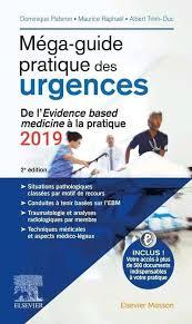 Méga-guide pratique des urgences 2ed 2019.pdf