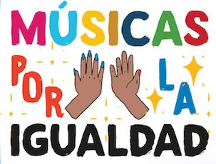 """Yorka se une al evento """"Músicas por la Igualdad"""""""