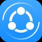 SHAREit Android APK