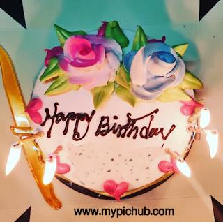 Creative Birthday Gift Ideas for Girlfriend