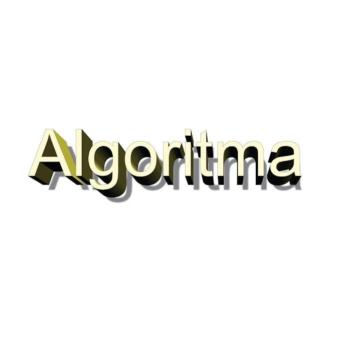 Logika dan Algoritma Pemrograman