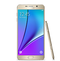 replika samsung note 5
