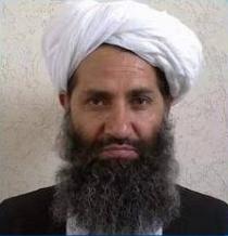 Cronache di Afgania: il ngoziato forse, ma più migranti e disturbi mentali. I talebani e Daesh (aggiornato)