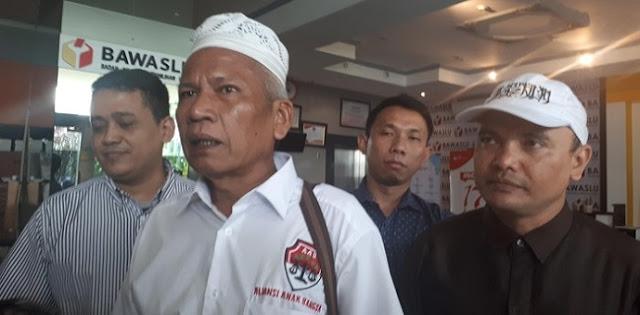 Sepakat Dengan Rizal Ramli, Mujahid 212: Ahok Jadi Dubes Timor Timur Atau Papua Nugini Saja
