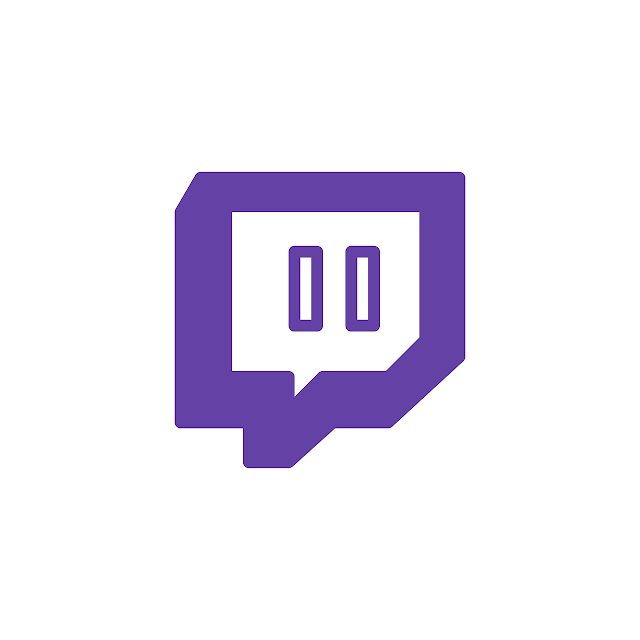 Who should use twitch?