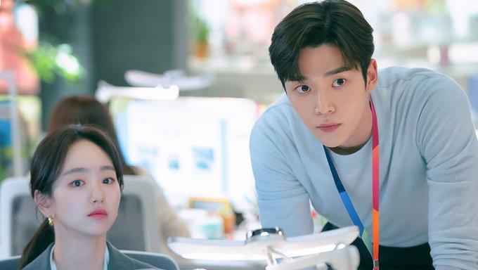 Nonton Drama Korea She Would Never Know Sub Indo, Rekomendasi Drakor Komedi Romantis di Tahun 2021