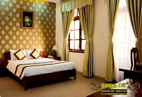 rem-cua-kahch-san-golden-silk