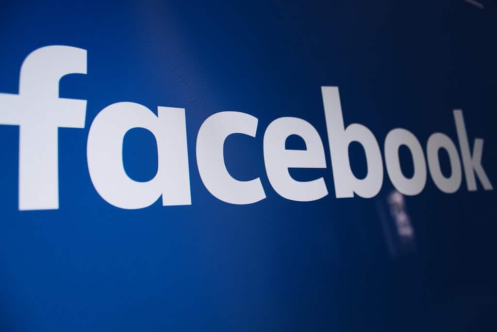 delete akun facebook sementara