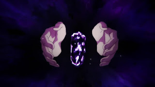 Hellominju.com : 呪術廻戦 アニメ 第13話 『また明日』 | 真人(領域展開) |  Jujutsu Kaisen EP.13 | Hello Anime !