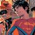 #DCUniverse - SUPER SONS #16 de 16 | Serie Completa en Español