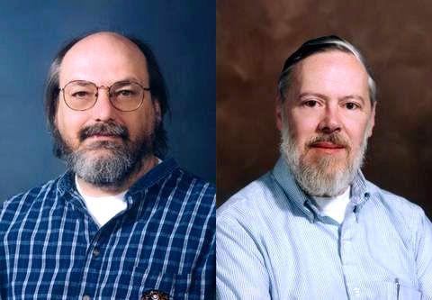 La contraseña BSD del cofundador de UNIX Ken Thompson finalmente ha sido descifrada