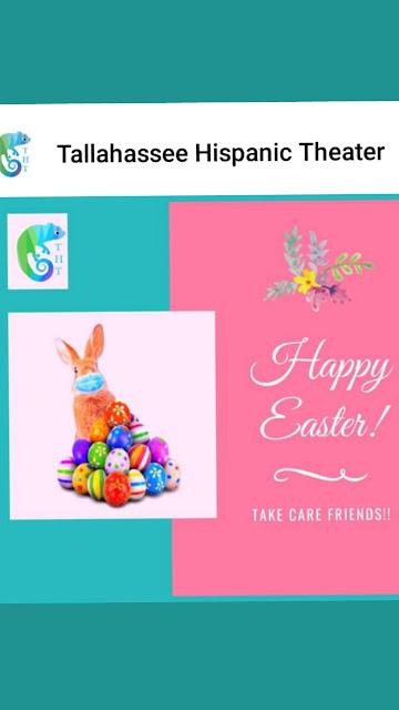 TLH_Easter_Meme