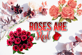 red rose flowers images images | natural plants coolors _ text _ images _ 2020