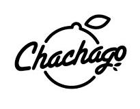 LOKER ADMIN CHACHAGO PALEMBANG SEPTEMBER 2020