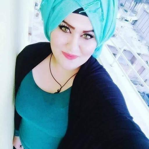 انسه خليجية جميلة حنونة ابحث عن ابن الحلال ليشاركني حياتي I am looking for the son of halal to share my life with me
