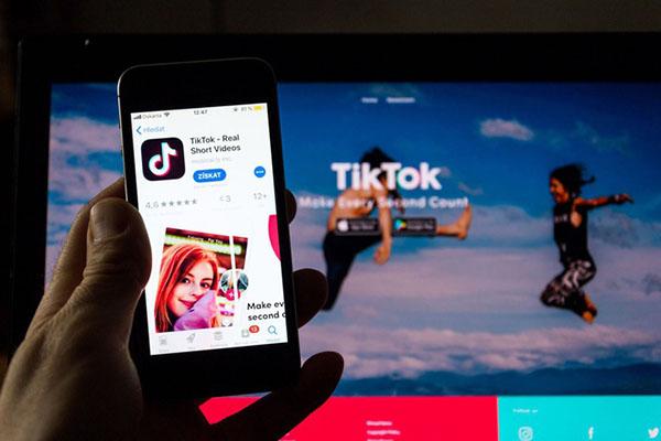 TikTok chối bỏ nguồn gốc Trung Quốc để phản ứng lại tình trạng tẩy chay