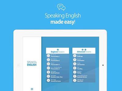 Speak English Premium Apk for Android