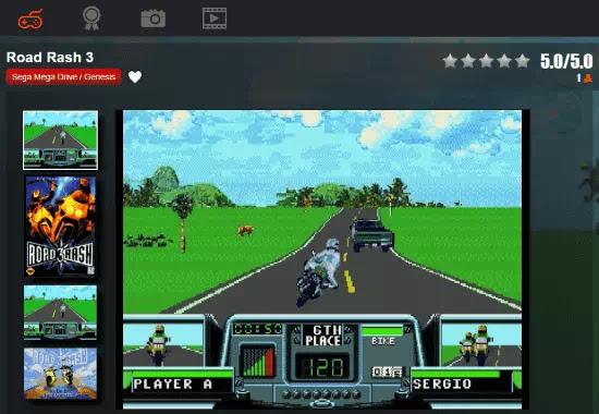 Main game Nintendo retro secara online-2