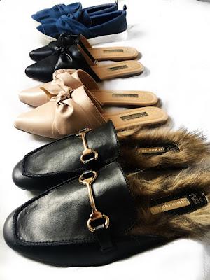 Primark Shoe Haul