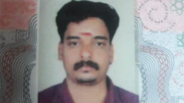 News, Kerala, Thiruvananthapuram, Suicide, Death, Liquor, Man Commit Suicide Following Liquor Shop Shut Down