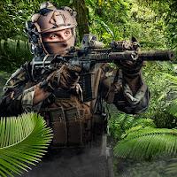 Evolution 2 Battle for Utopia Apk Mod Munição Infinita