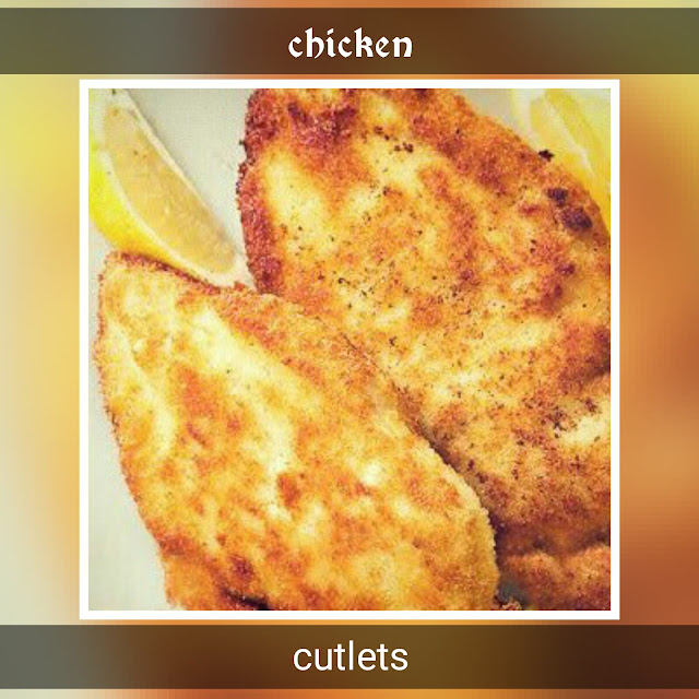 asy-breaded-fried-chicken-cutlets-recipe