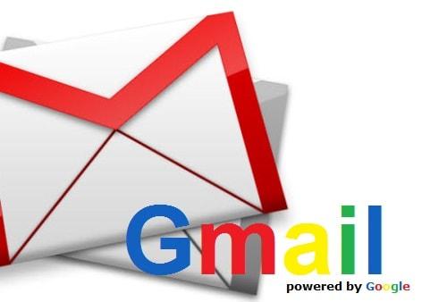 Cara mudah blokir email gak penting yang masuk terus menerus di Gmail