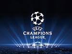 Jadwal Siaran Langsung Liga Champions Kamis Dini Hari
