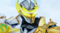 Kamen Rider Espada